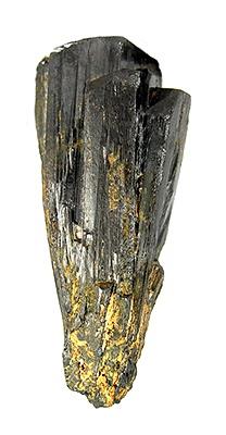 ferrocolumbite-manganotantalite-rh3-36b