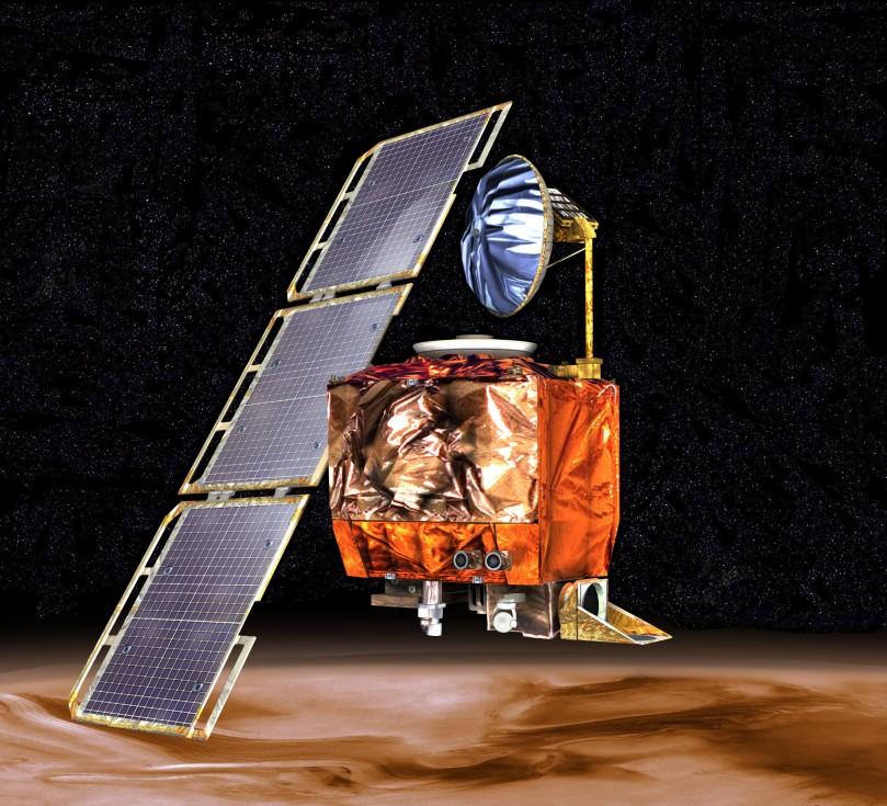 Mars_Climate_Orbiter_2.jpg