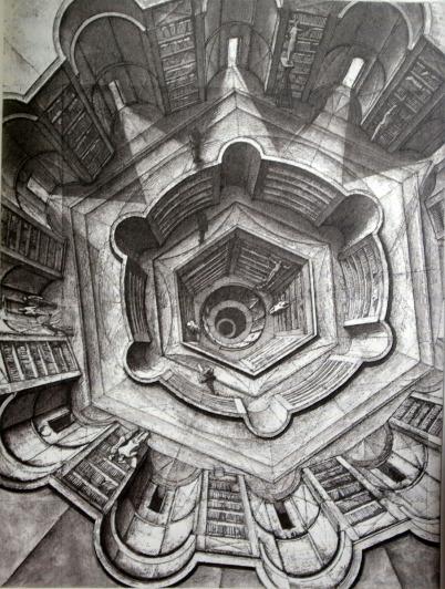 biblioteca-de-babel-2