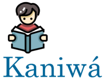 https://kaniwa.wordpress.com